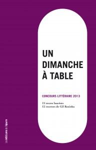 1re-COUVERTURE-DIMANCHE-TABLE