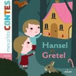 HANSEL-ET-GRETEL-MES-P-TITS-CONTES_ouvrage_popin