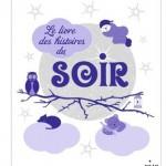 LE-LIVRE-DES-HISTOIRES-DU-SOIR_ouvrage_large