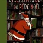 La-bibliotheque-du-Pere-Noel_ouvrage_large